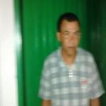 Policia prende seis pessoas por tráfico de drogas em Valença e Inhuma