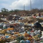 Todos os municípios do Piauí terão lixões mapeados