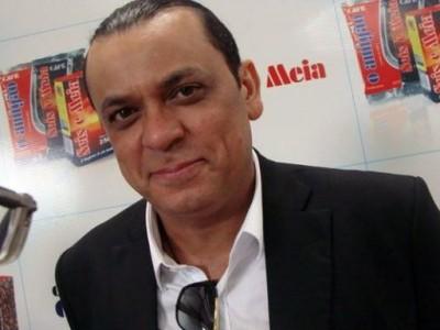 Frank Aguiar declara à Justiça Eleitoral que possui R$ 1,1 milhão