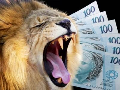Piauienses recebem R$ 14 milhões de restituição do IR; 3º lote é liberado