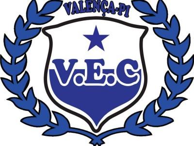 Valença estreia com derrota na Copa Sertão de Futebol Edição 2014