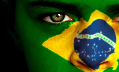 Por que esquerda e não direita no Brasil?