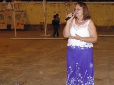 Colégio São Francisco realiza a IV Gincana Cultural