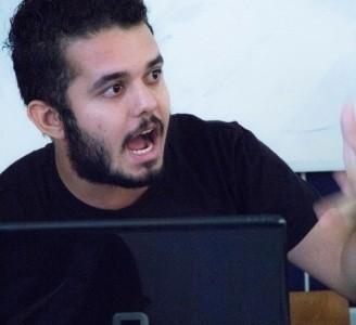 Wesley Cunha, Comenta sobre preconceito contra Nordestinos.