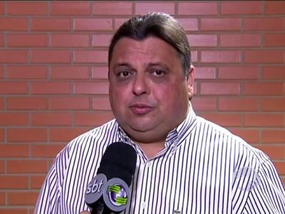 PP garante apoio a Firmino Filho na Câmara e nas eleições 2016