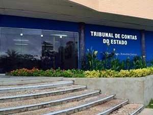 TCE cancela 11 licitações suspeitas no hospital regional de Valença