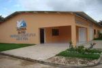 Fazenda da paz convida você e sua família, de Valença do Piauí e Região