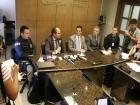 Despóta: Promotor revela nomes de presos da operação e 5 cidades passarão por varreduras