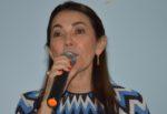 Margareth Coelho afirma em Picos que PP foi partido que mais se preparou para as eleições