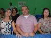 Prefeito Municipal de Valença do Piauí Walfredo Filho faz agradecimentos em  redes sociais