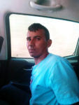 Dupla acusada de realizar assalto em Altos é presa em Teresina