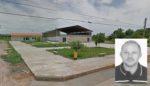 Município do Piauí terá apenas um candidato a prefeito nas eleições 2016
