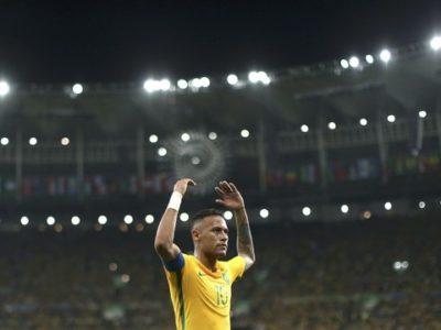 Brilhou o ouro! Nos pênaltis, Brasil vence Alemanha e conquista medalha inédita
