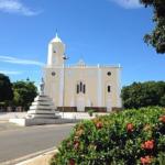 Vultos de Valença do Piauí Século XIX – História de Abdon Portella