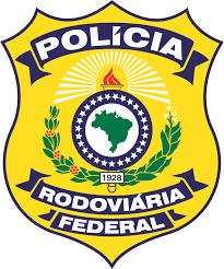 Corpo de policial rodoviário morto em acidente chega ao PI sob comoção