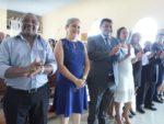 Prfeito de  Novo Oriente do Piauí divulga nomes dos novos secretários