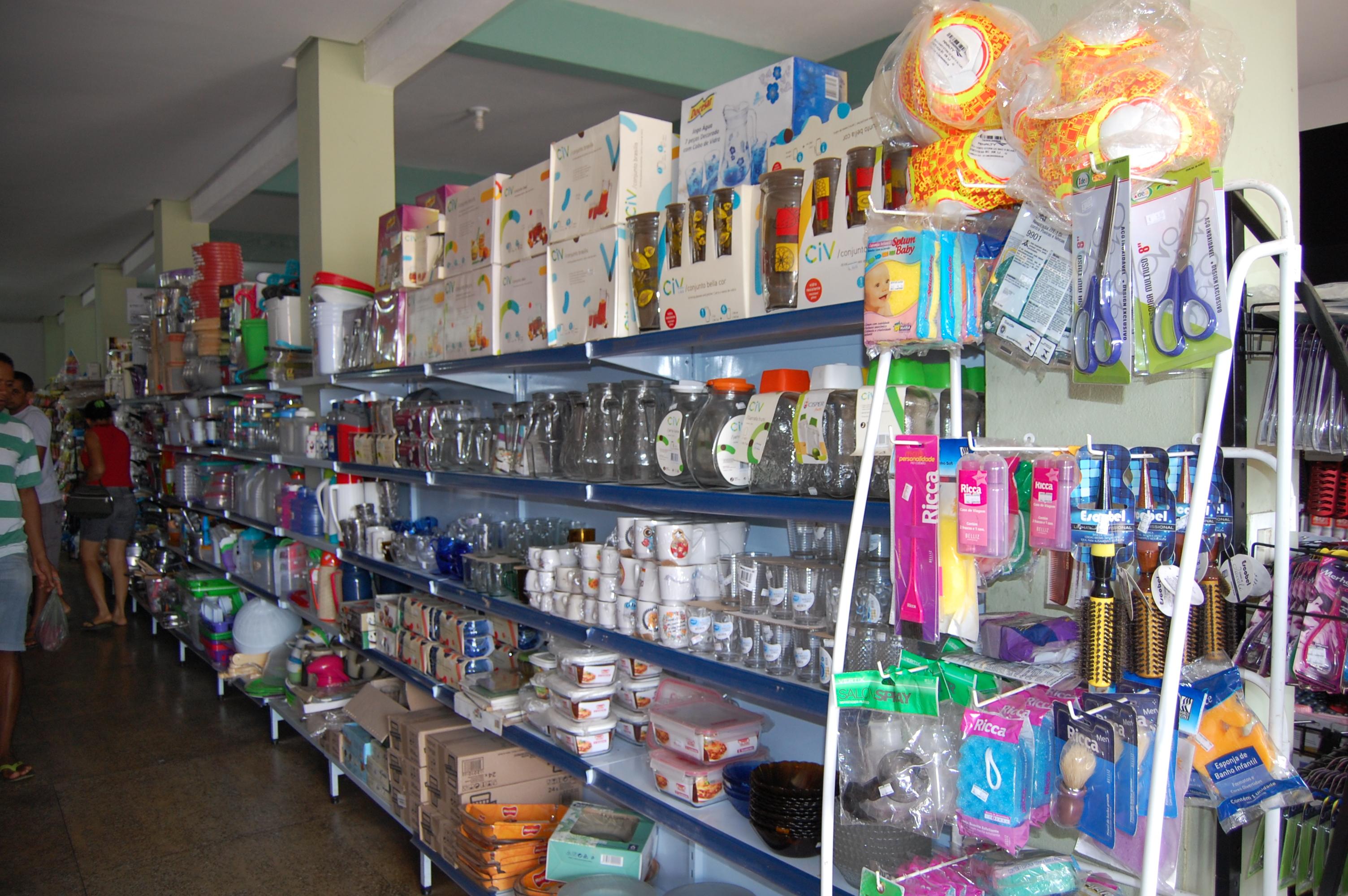 Supermercado Martins (11)
