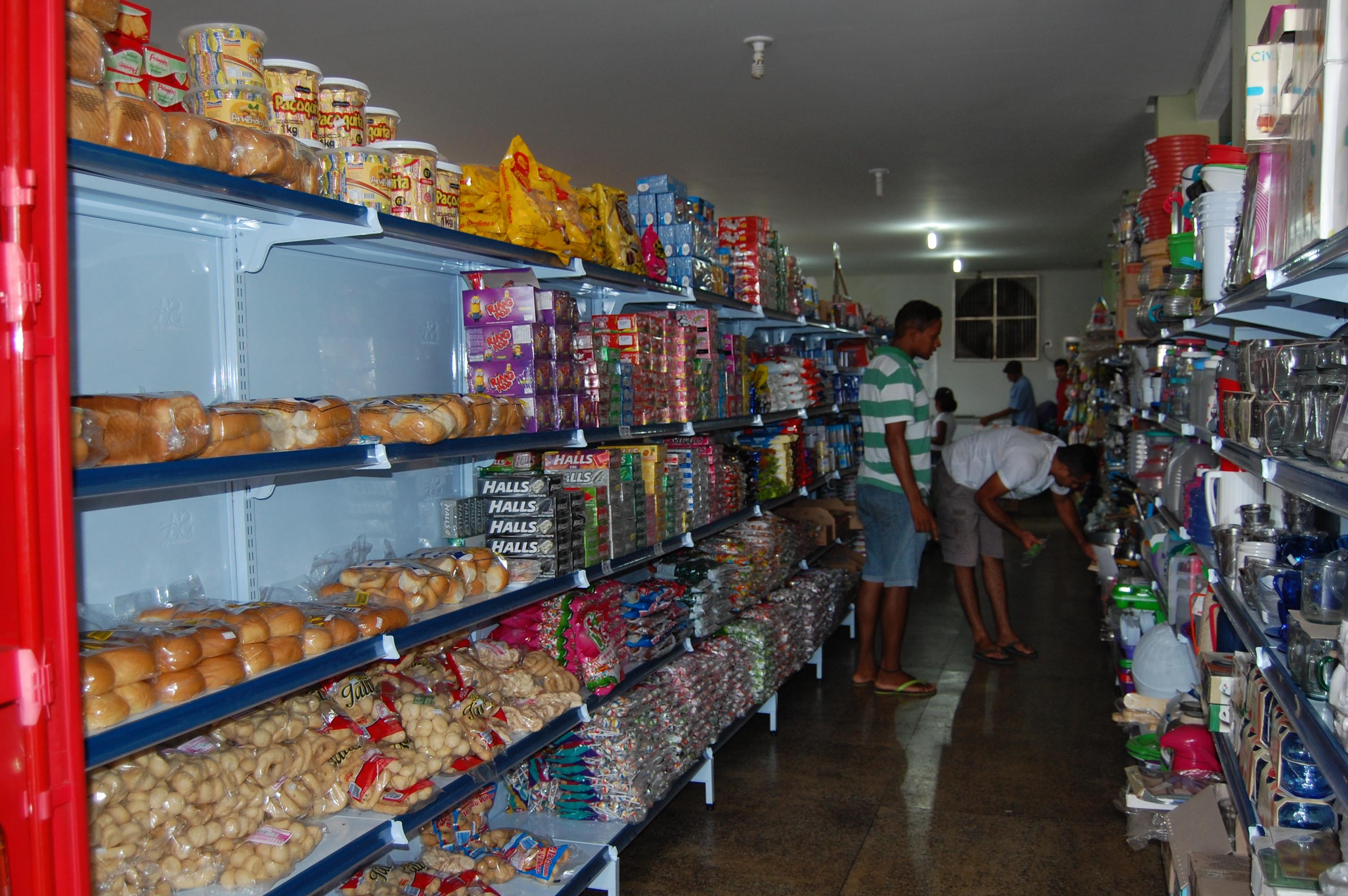 Supermercado Martins (12)