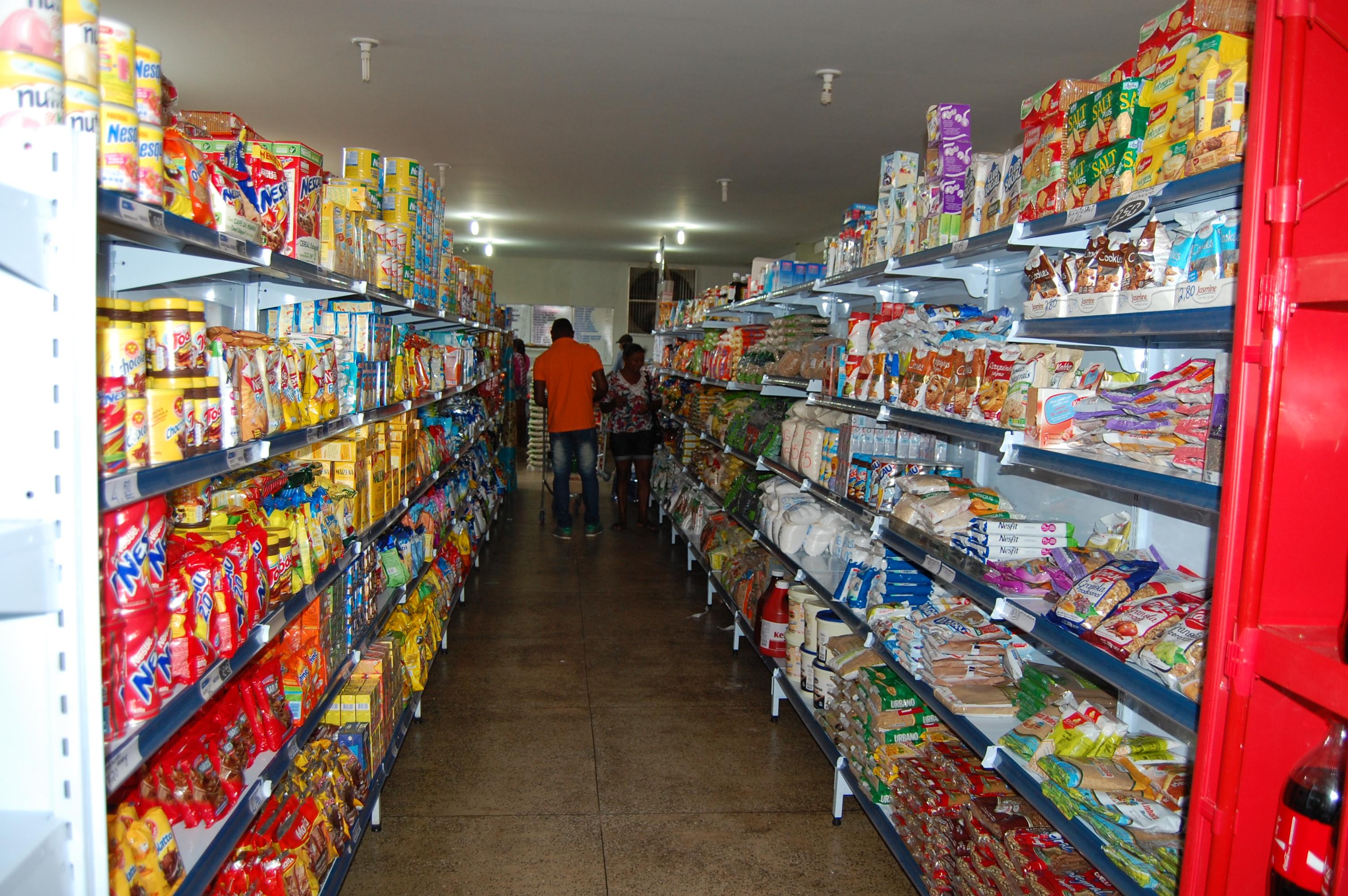 Supermercado Martins (13)