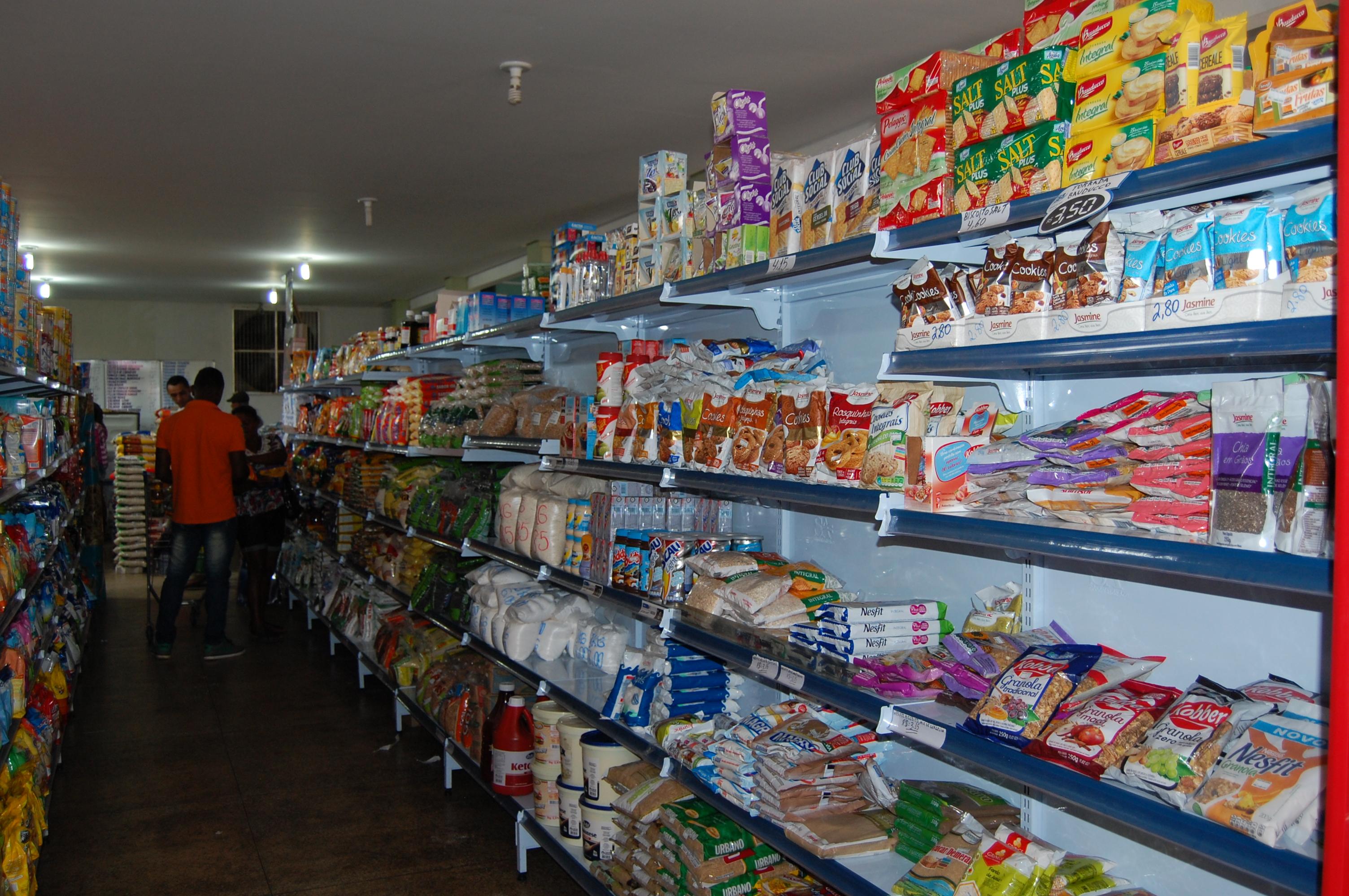 Supermercado Martins (14)