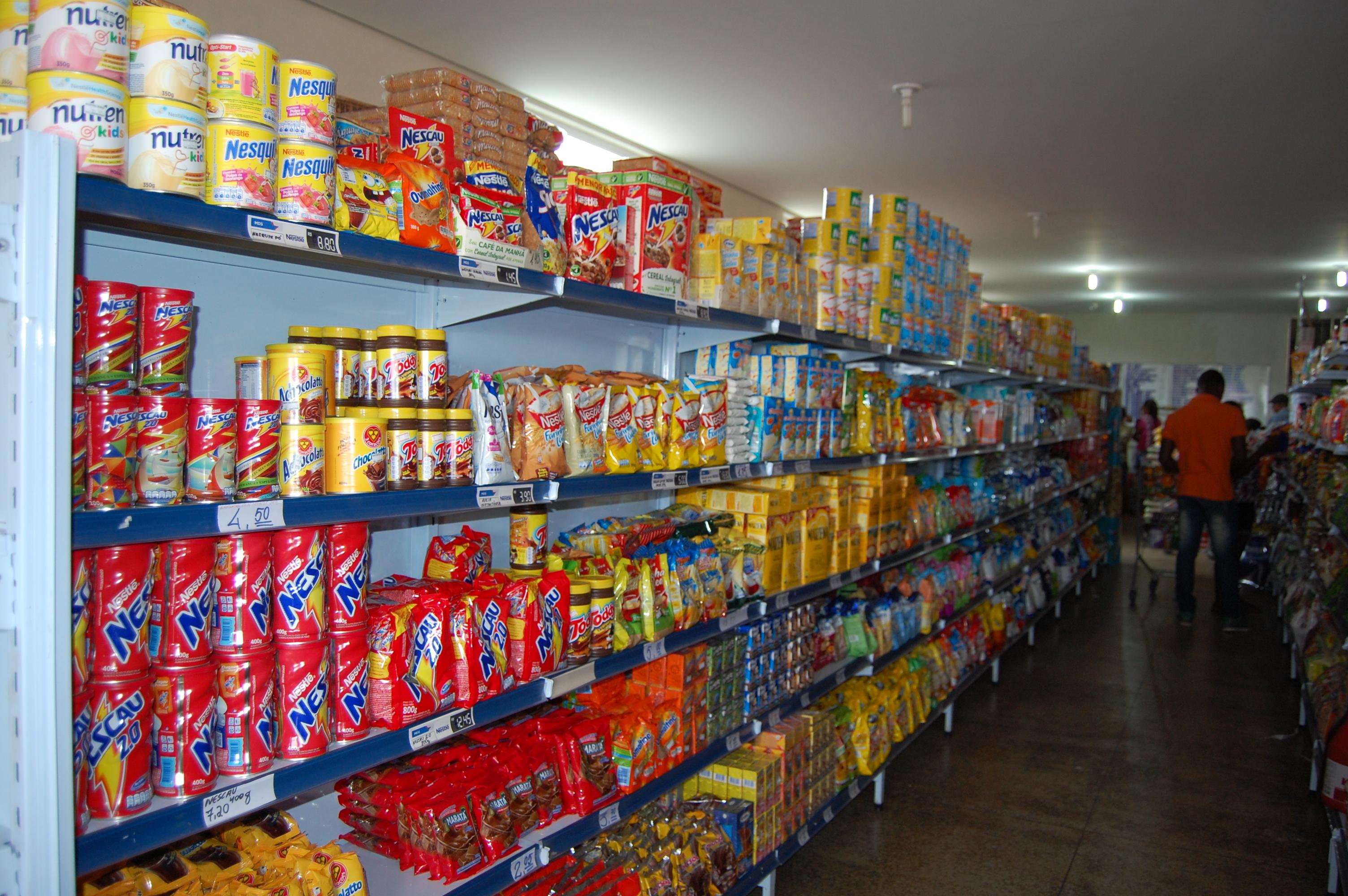 Supermercado Martins (15)