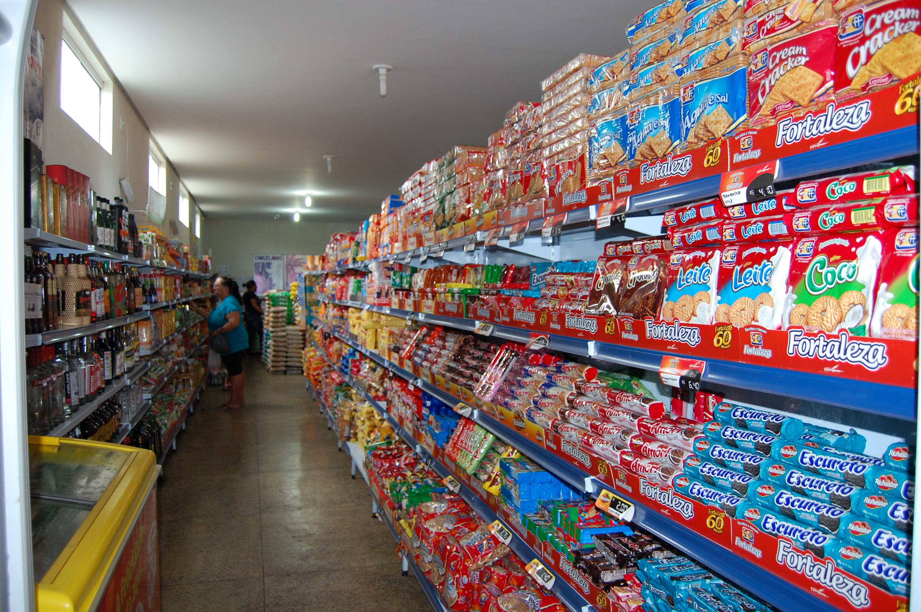 Supermercado Martins (16)