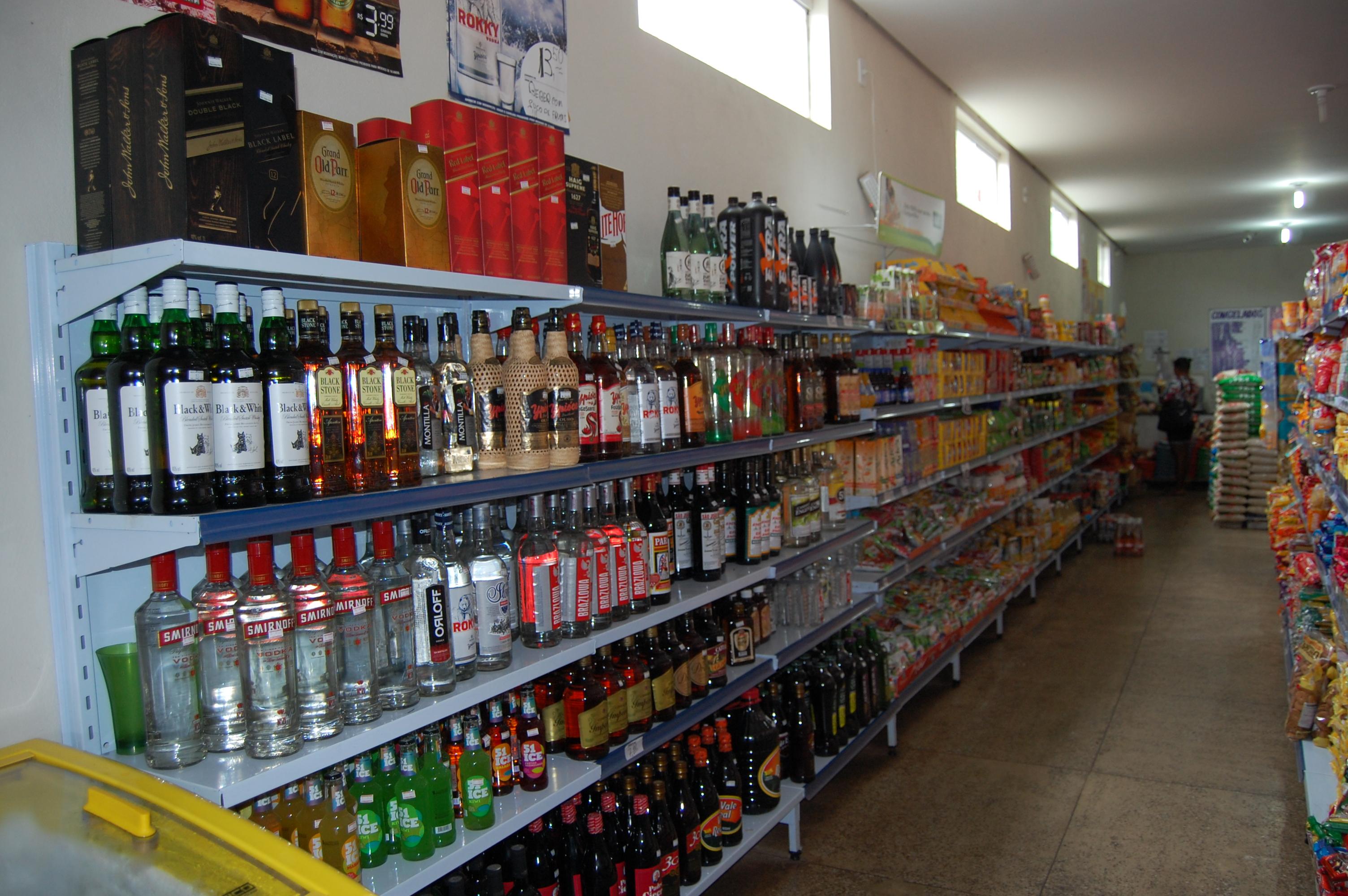 Supermercado Martins (17)
