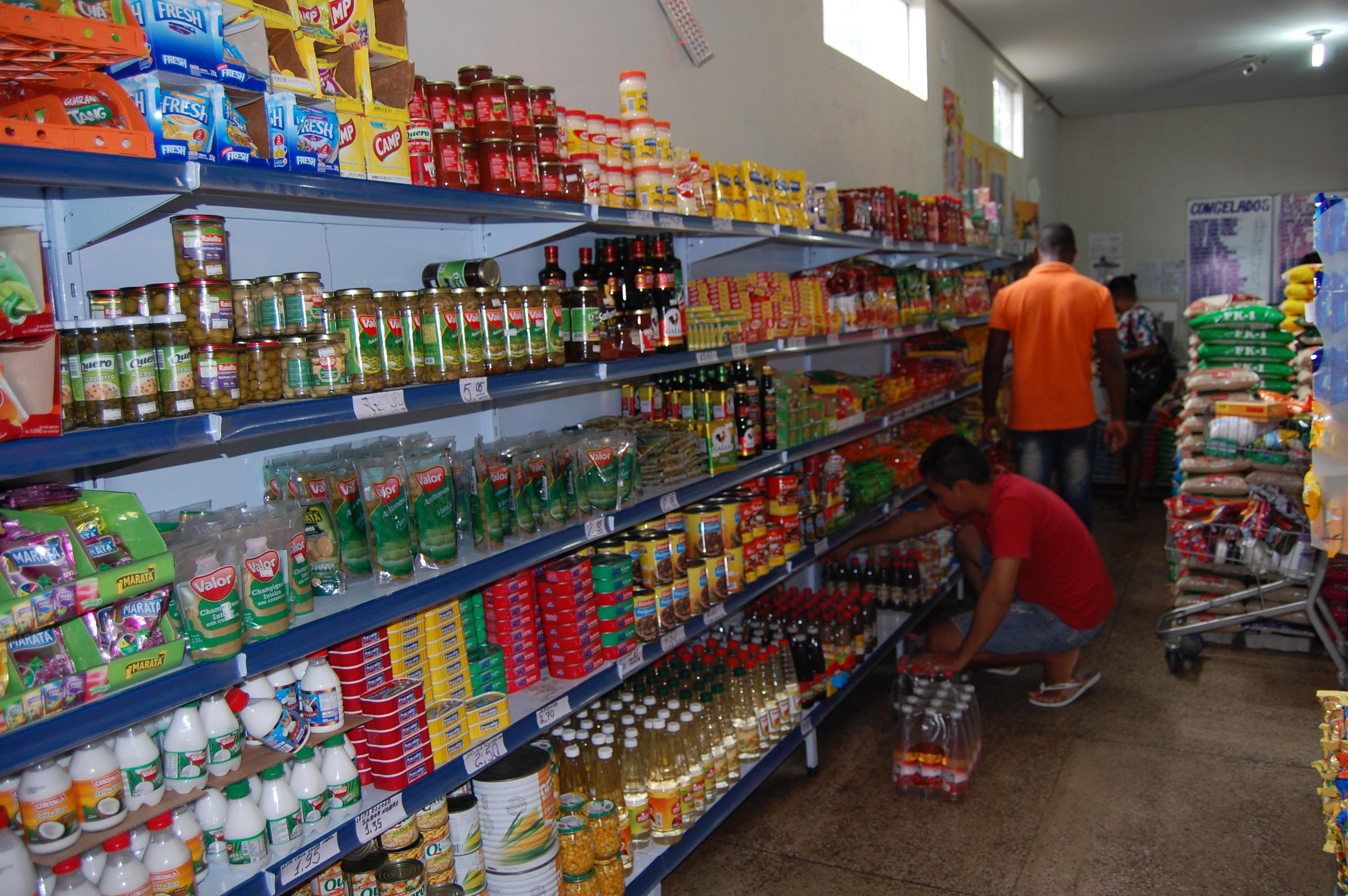 Supermercado Martins (18)
