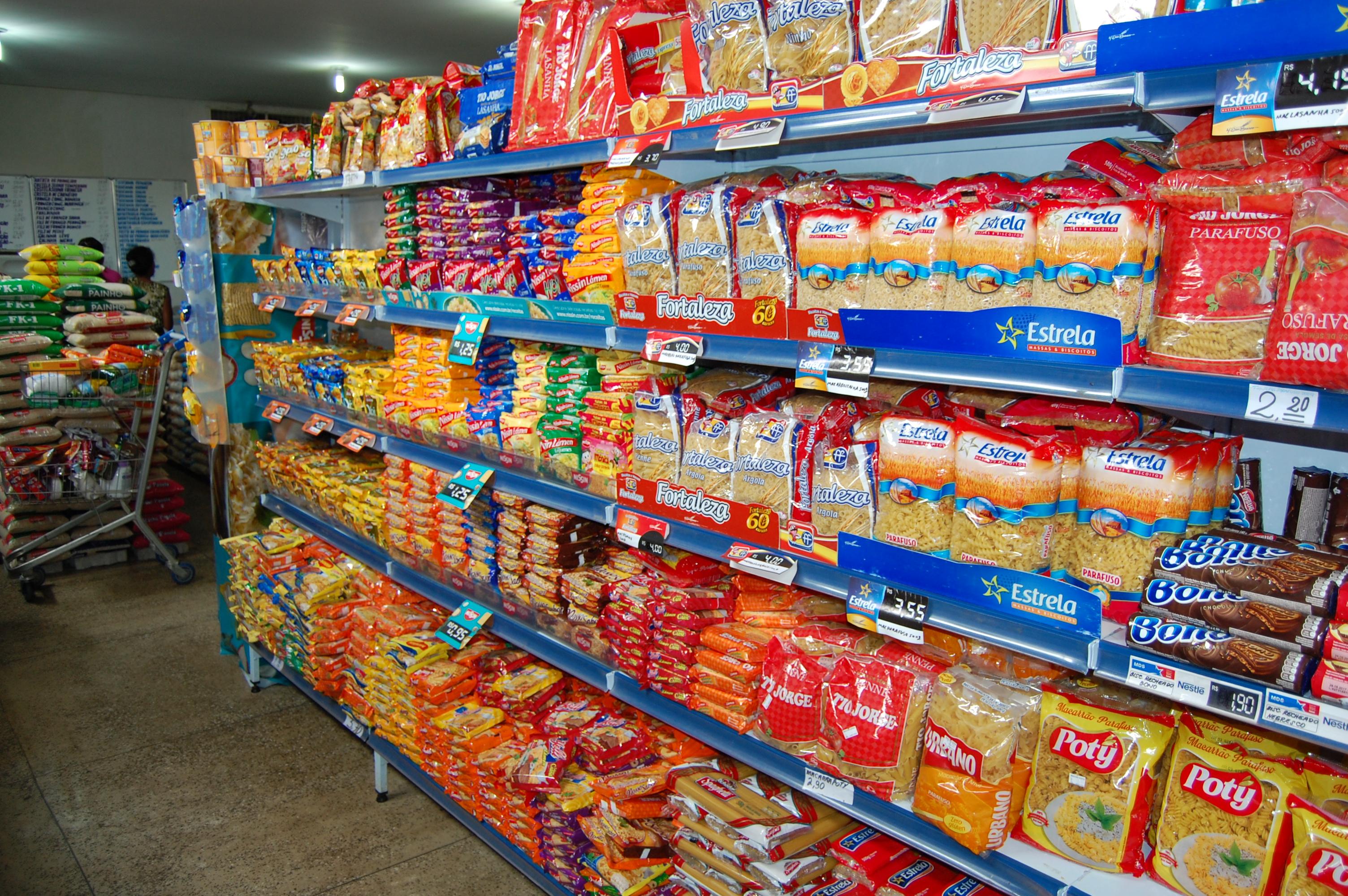 Supermercado Martins (19)