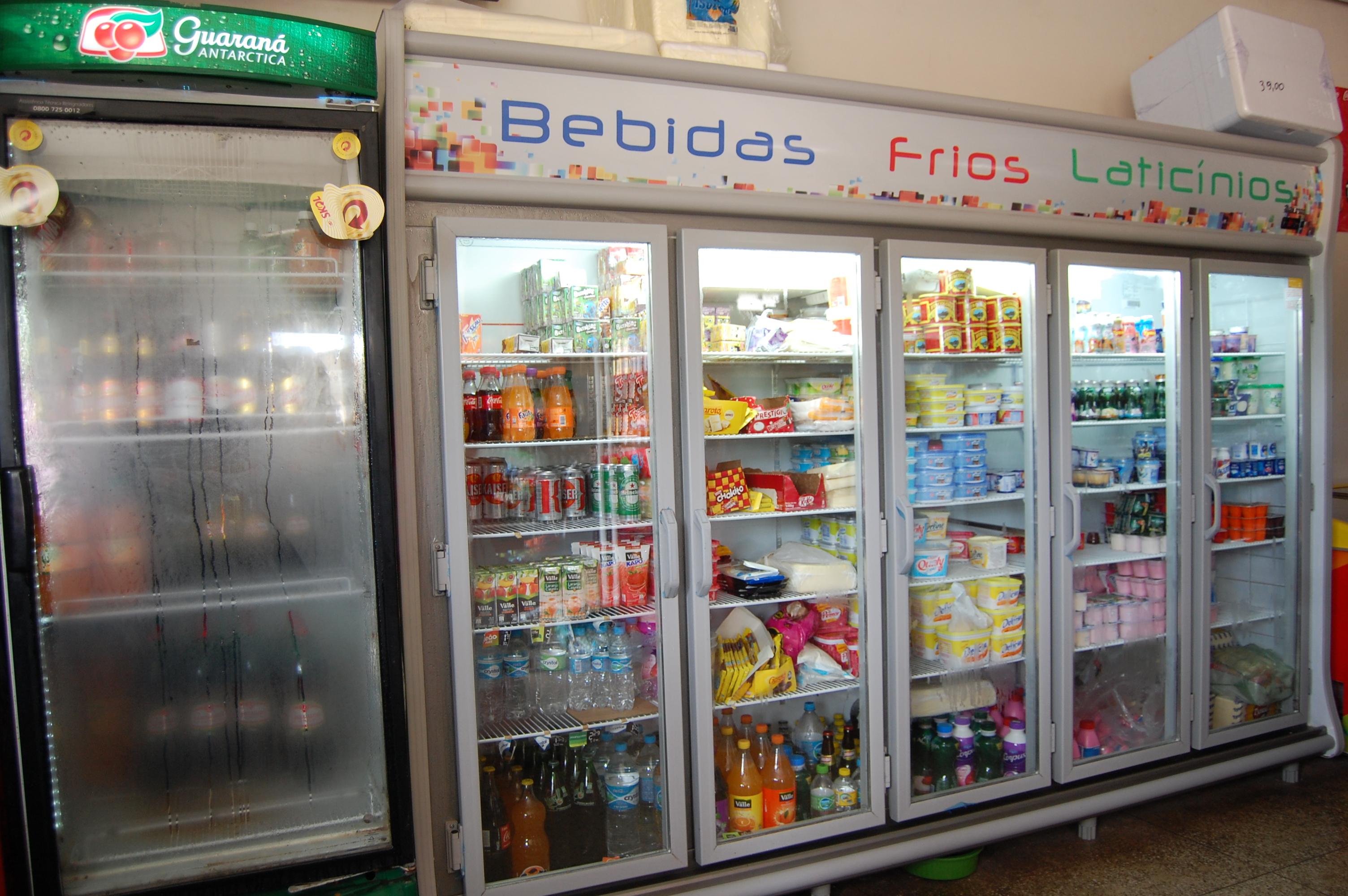 Supermercado Martins (20)