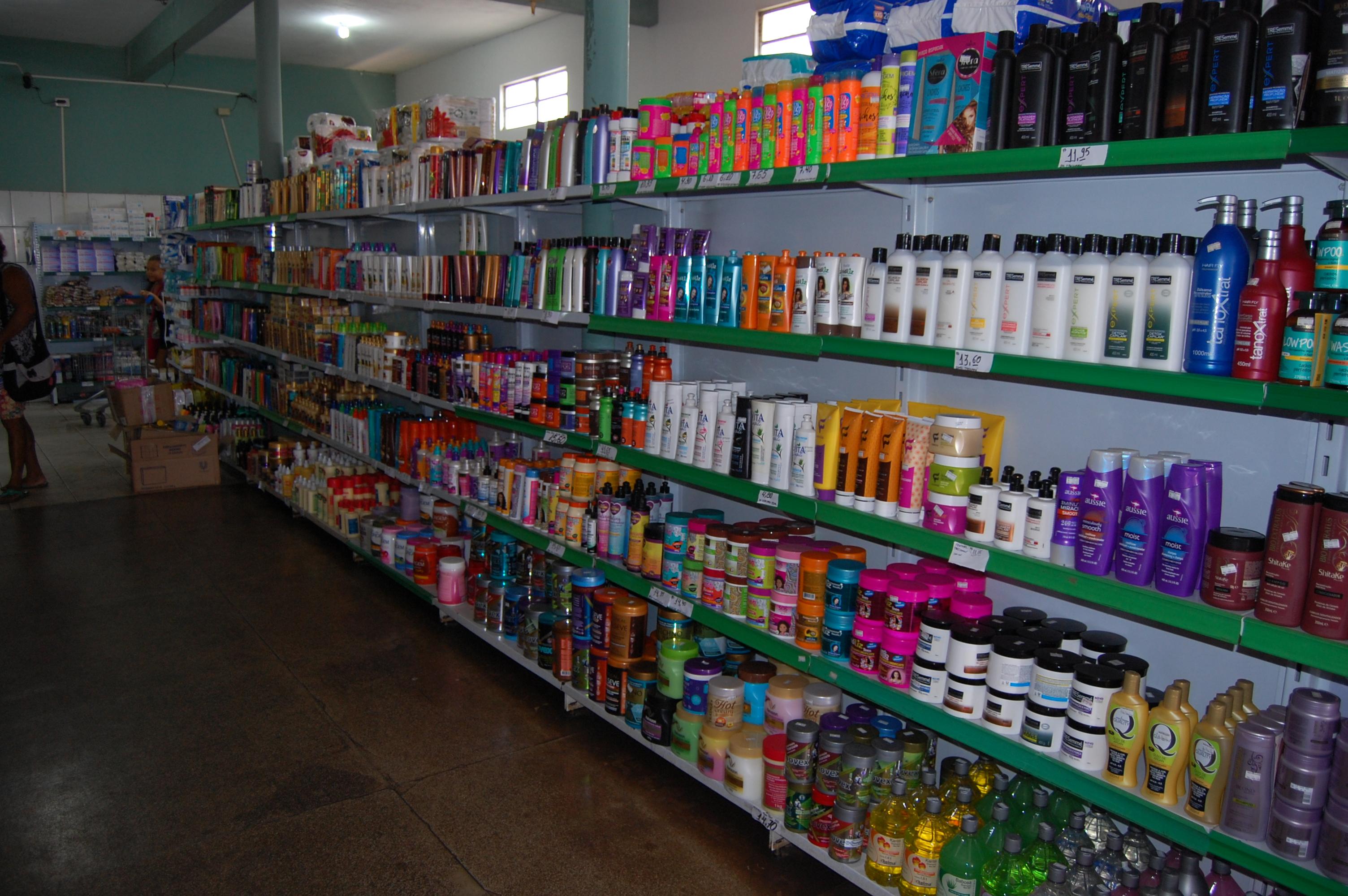 Supermercado Martins (22)