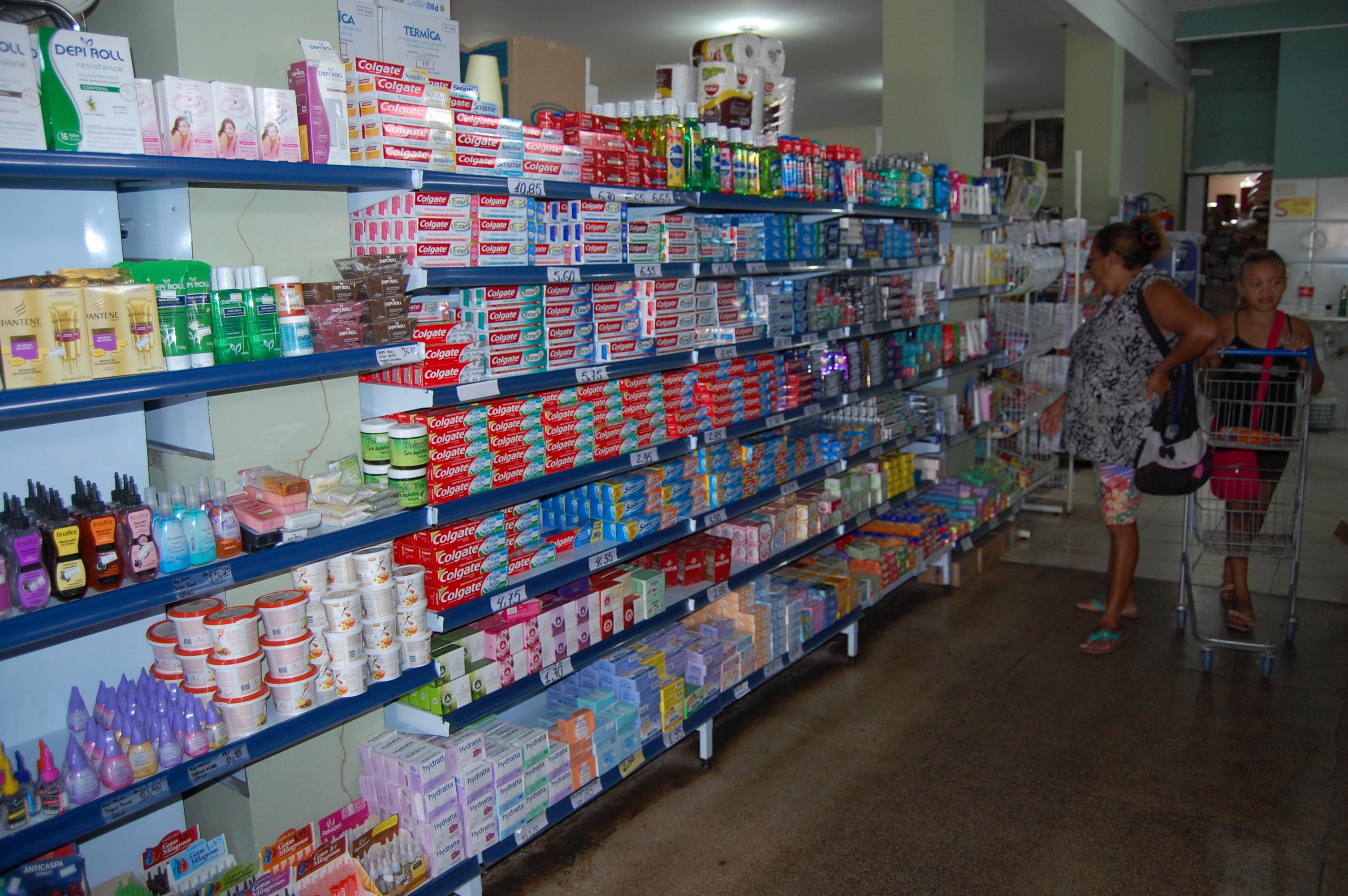 Supermercado Martins (23)