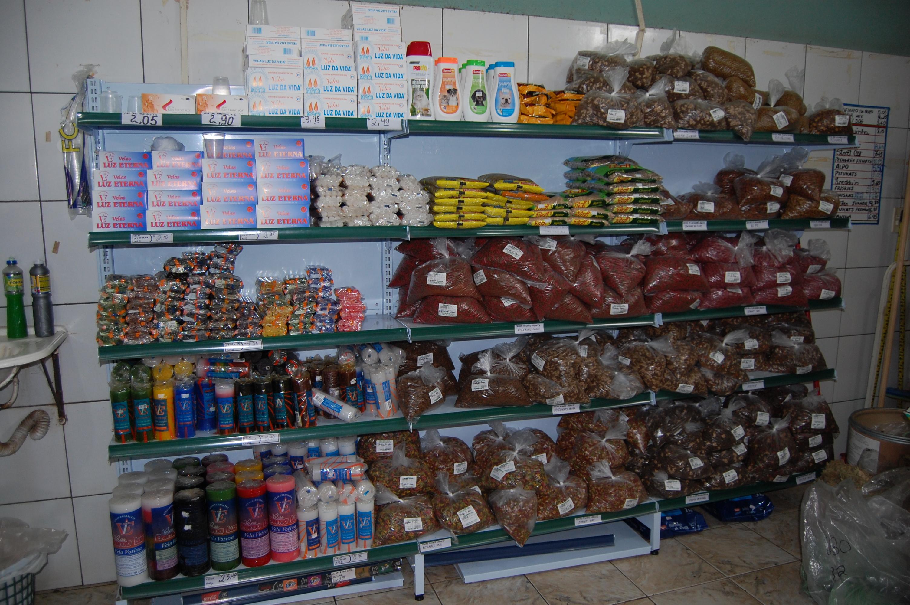 Supermercado Martins (24)