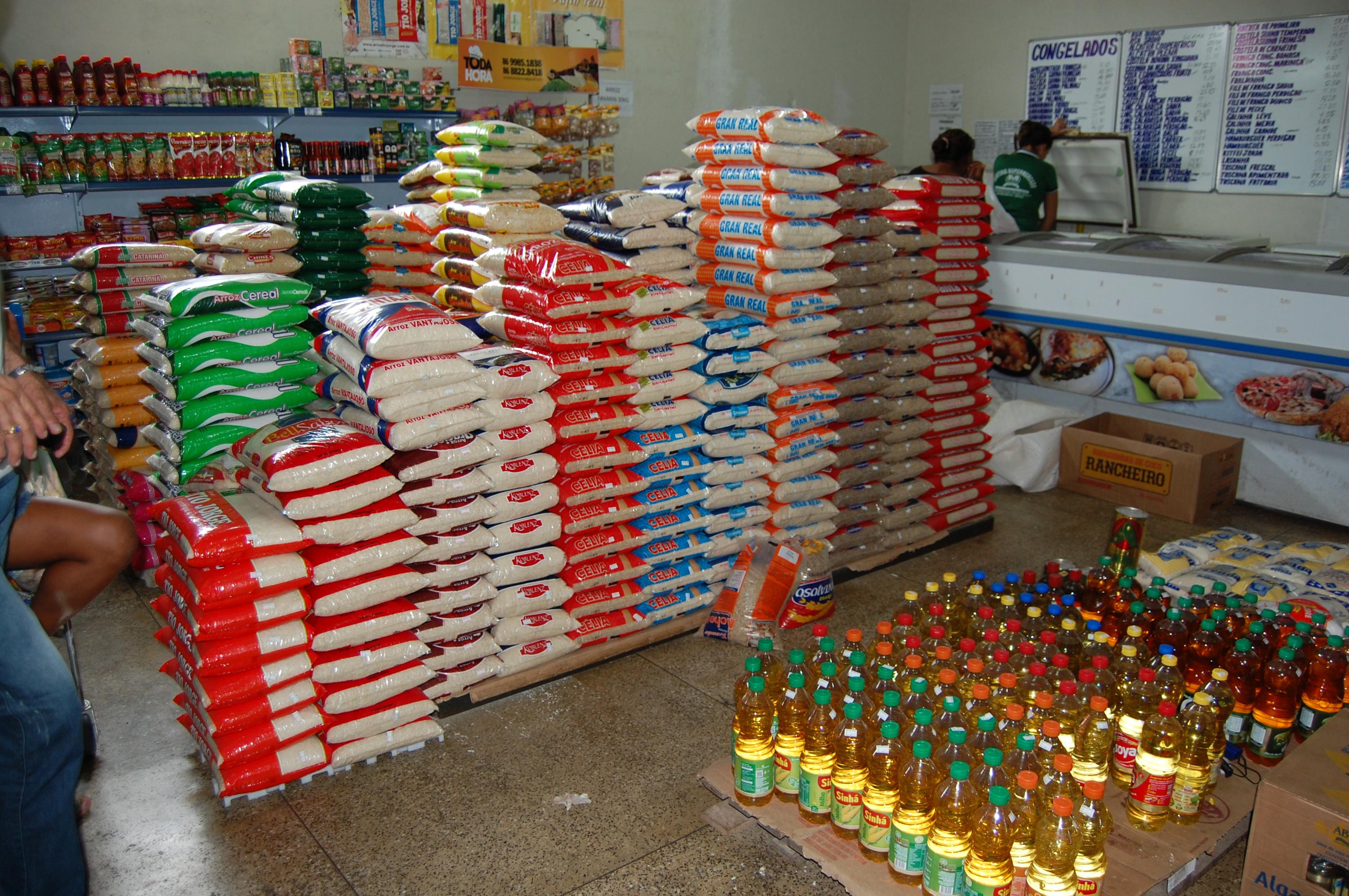 Supermercado Martins (25)