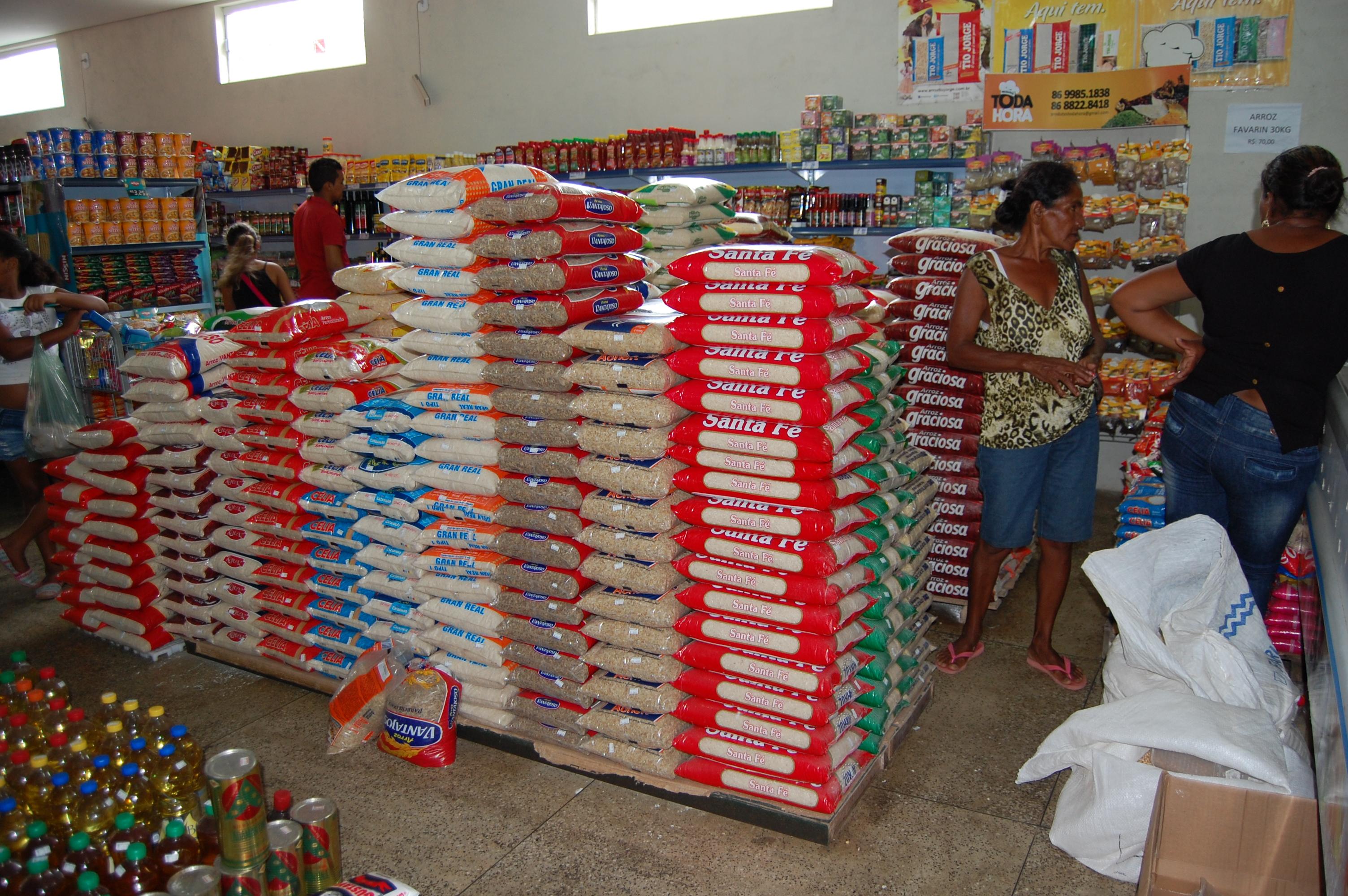 Supermercado Martins (26)