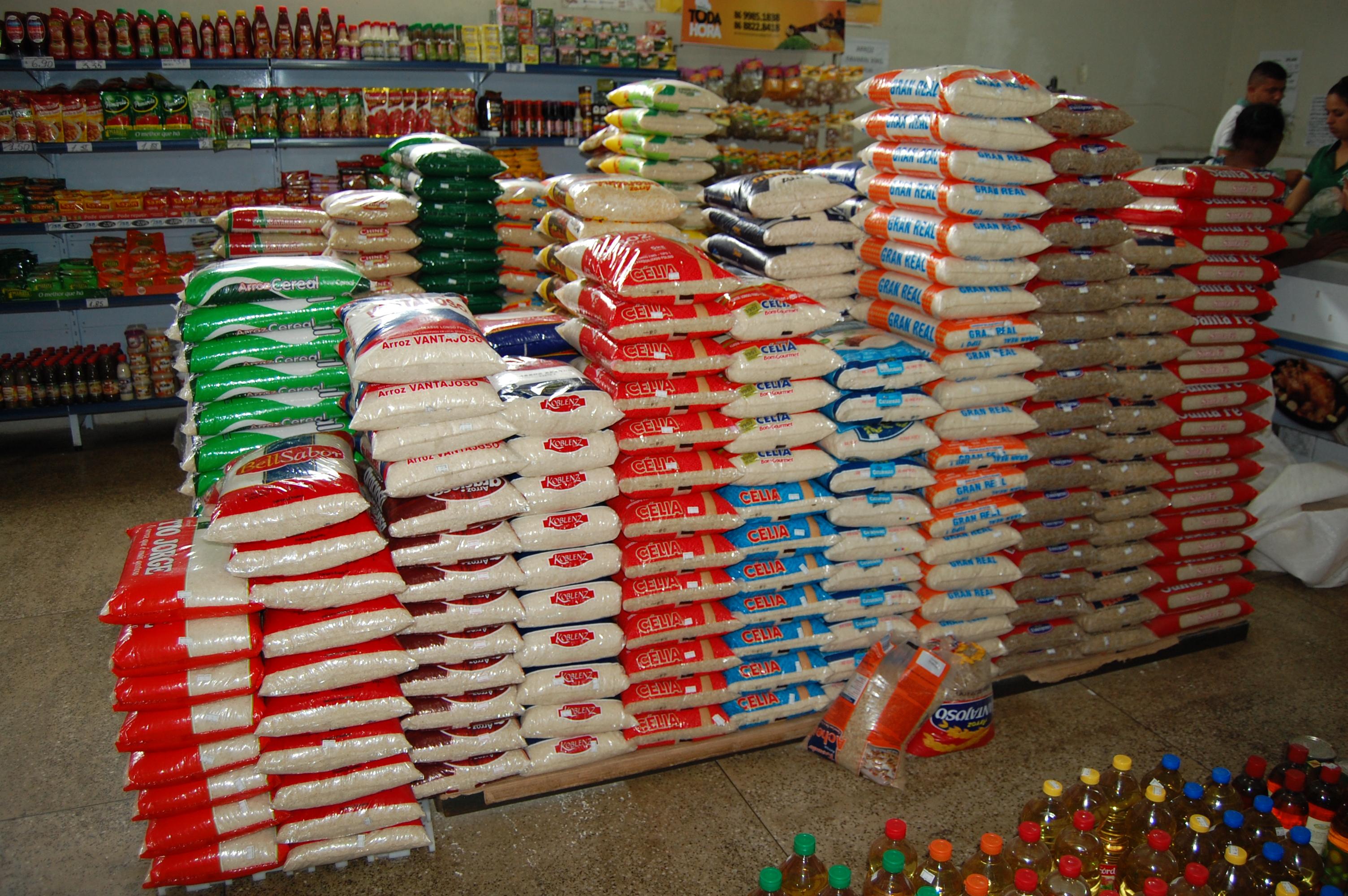 Supermercado Martins (27)