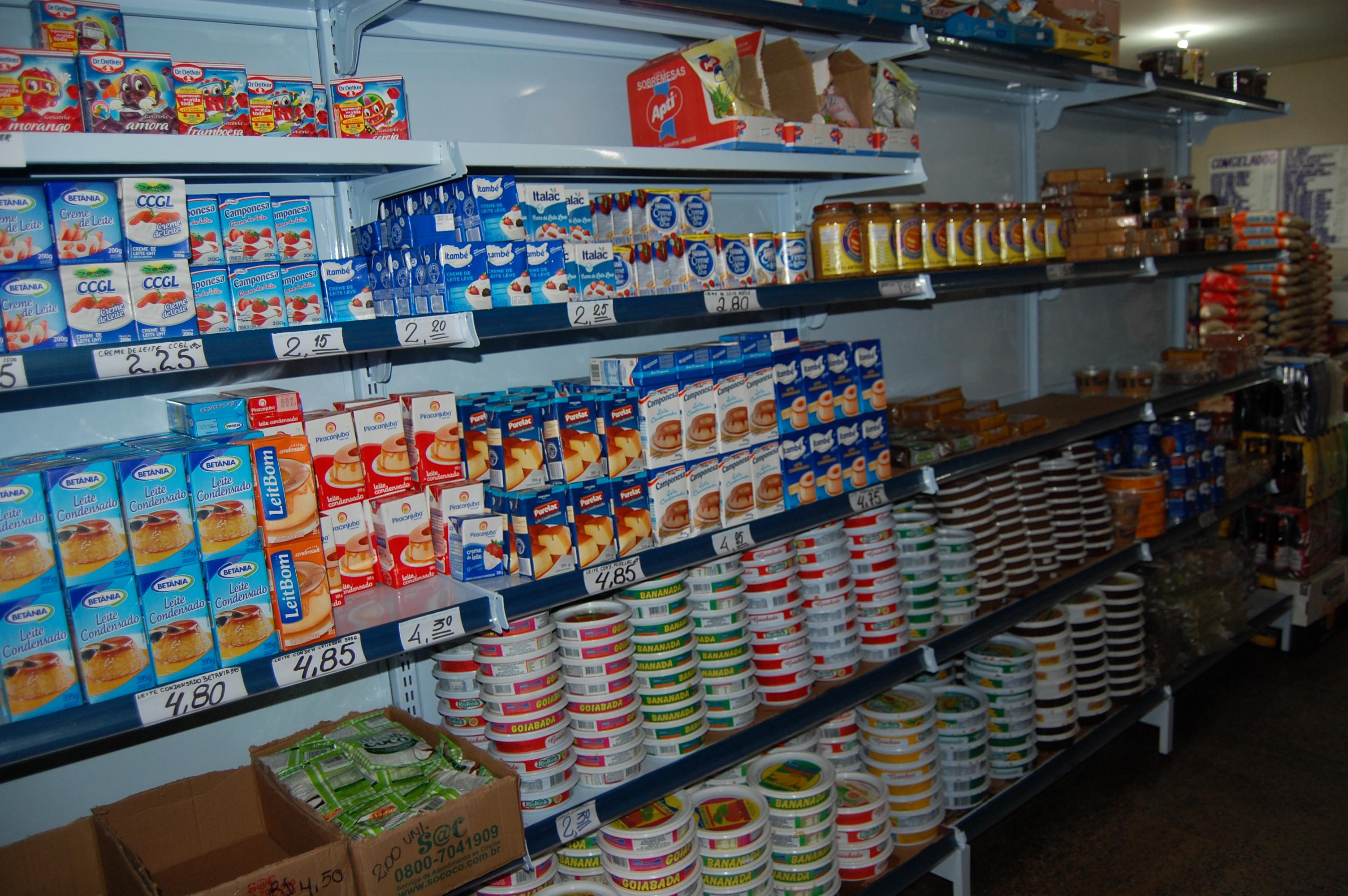 Supermercado Martins (28)