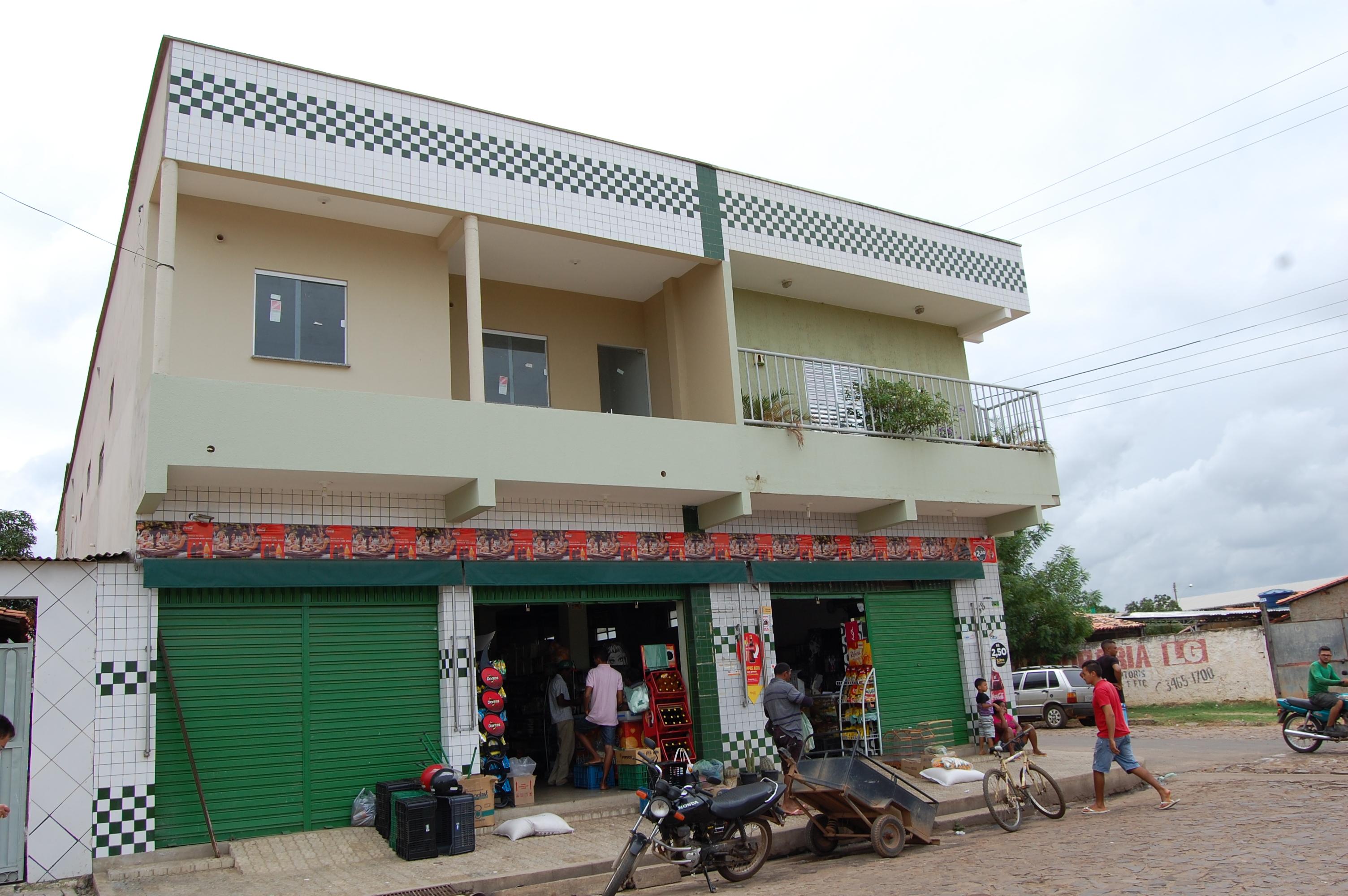 Supermercado Martins (3)