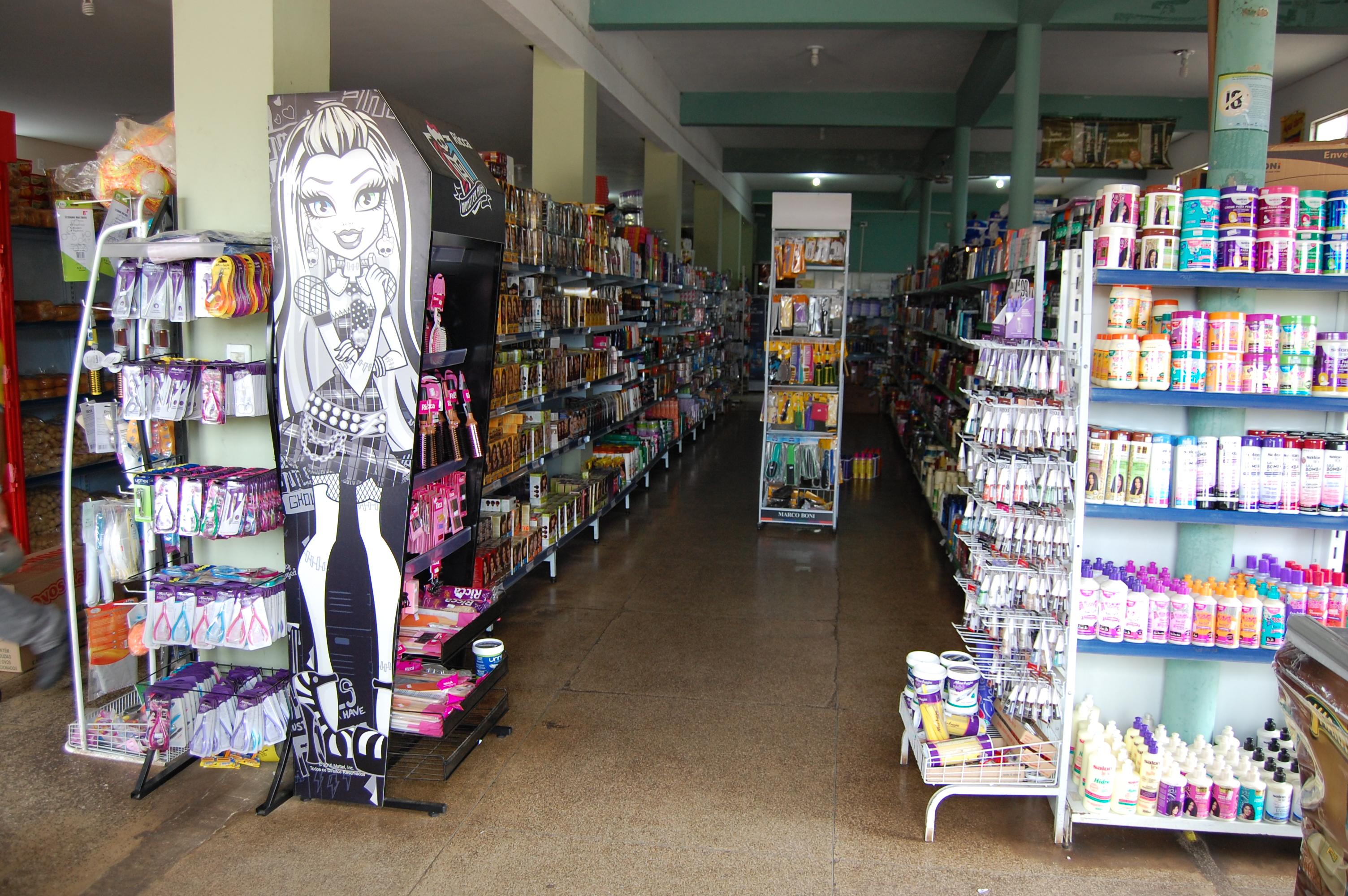 Supermercado Martins (4)