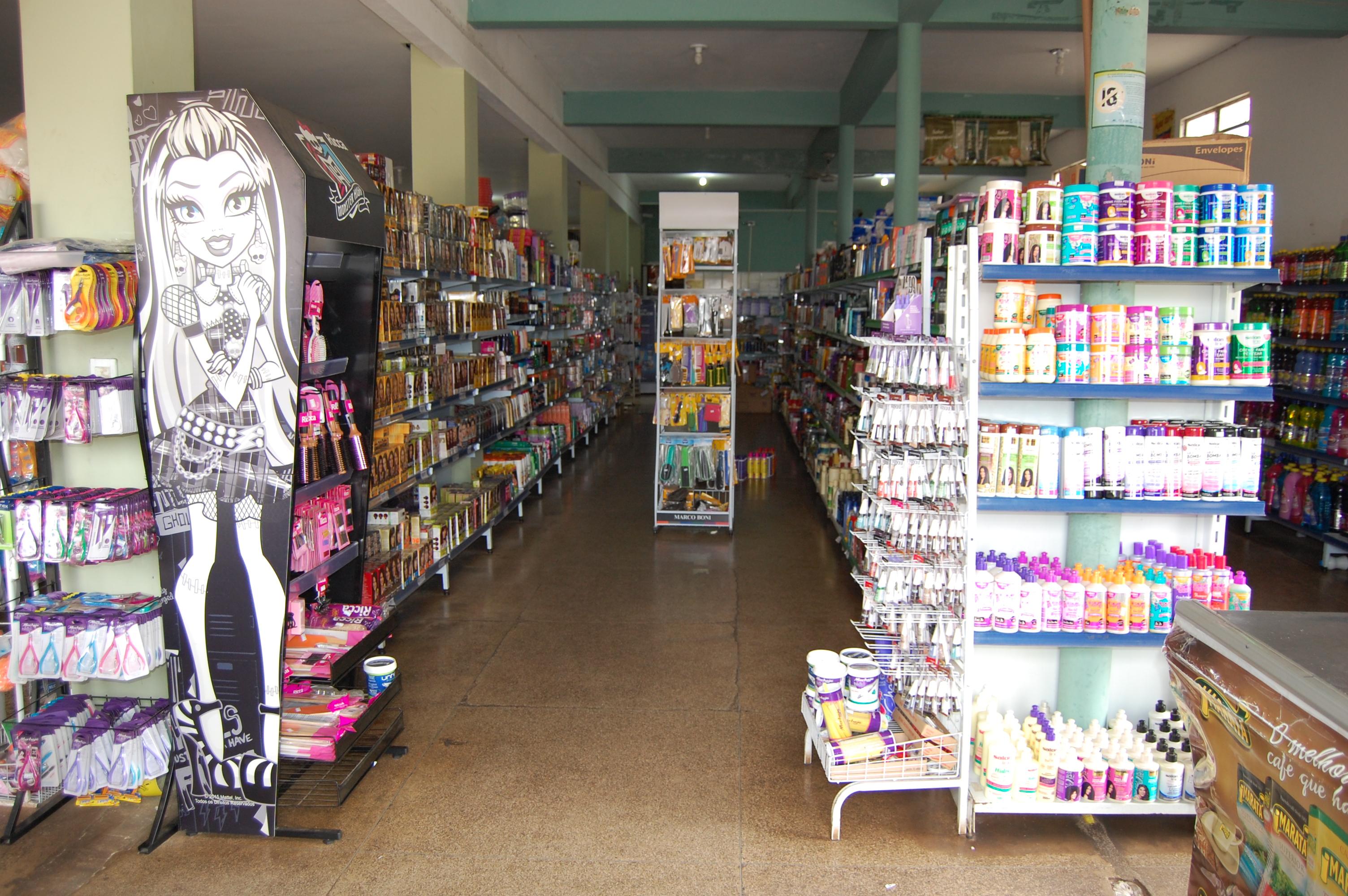 Supermercado Martins (5)