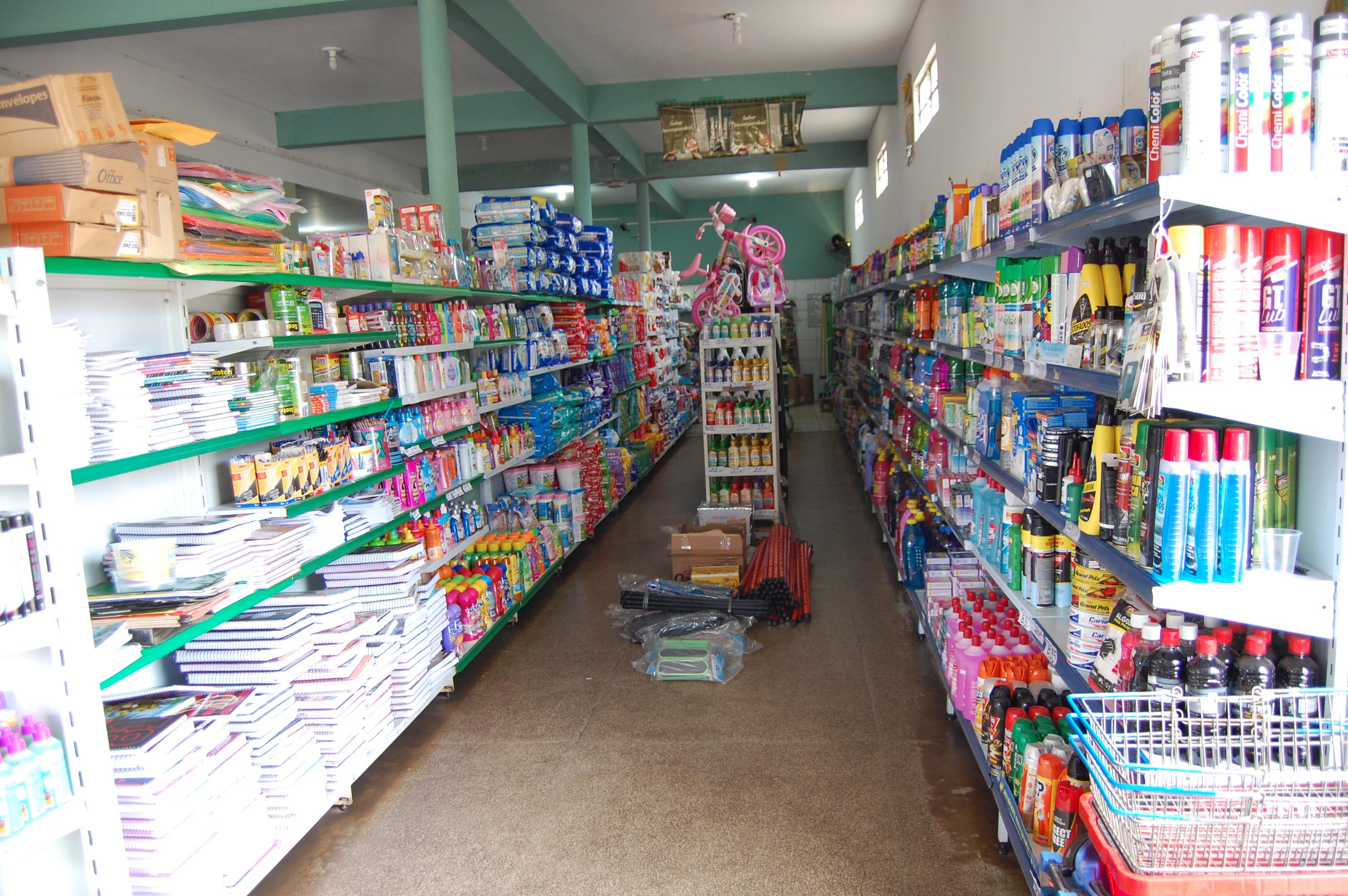 Supermercado Martins (8)