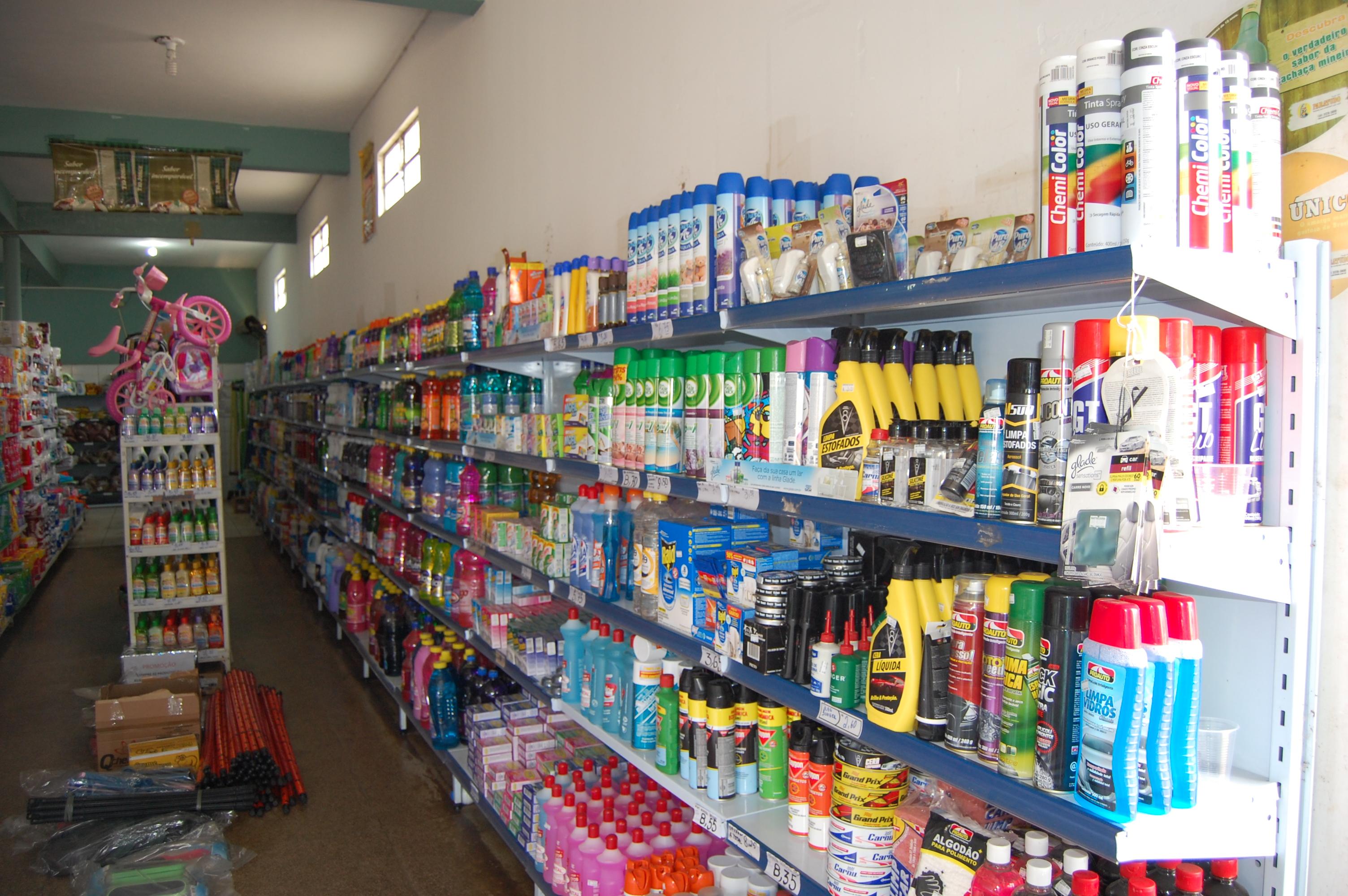 Supermercado Martins (9)