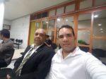 Projetos E Ações do Vereador  Stenio Rommel (PPS) de Valença do Piauí