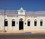 Câmara de Vereadores; Segunda Seção Ordinária do Primeiro Período em Valença do Piauí