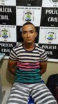 Operação Carnaval prende homem suspeito de tráfico de drogas em Picos